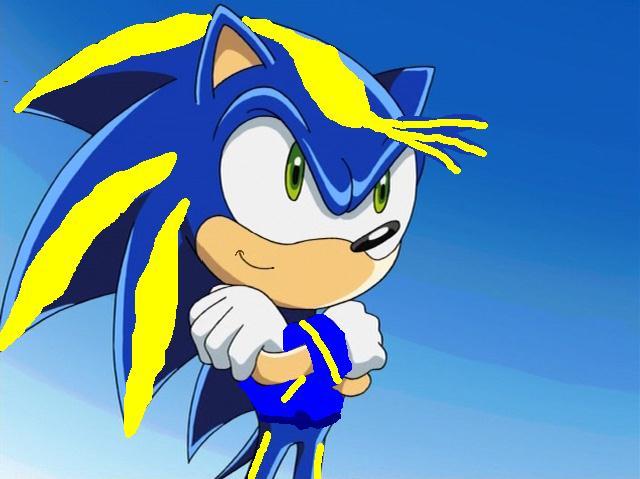 File:Static in Sonic X.jpg