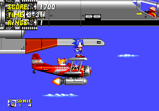 File:The Real Sky Chase.png