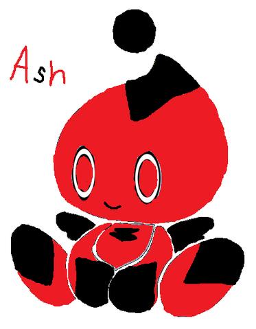 File:Ash.png