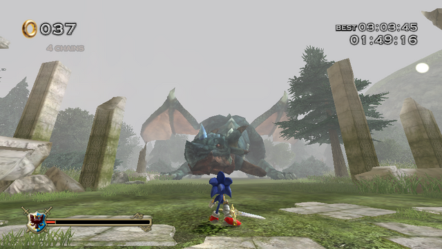 File:Misty Lake Screenshot 2.png