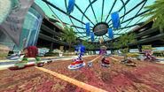 Sonic-free-riders-xbox-360-015