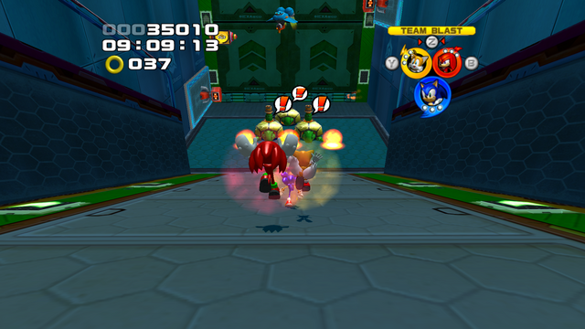 File:Sonic Heroes Power Plant 50.png