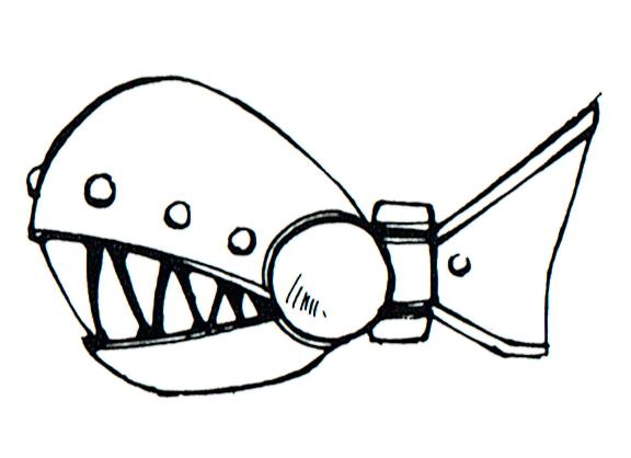 File:Mega-chopper.png