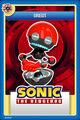 Thumbnail for version as of 06:12, September 20, 2012