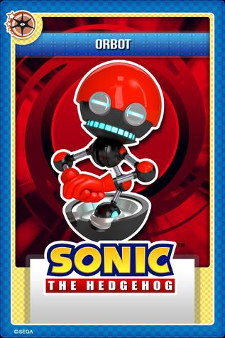 File:Orbot Card.jpeg