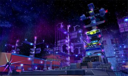 File:StarlightCarnivalspacetower.jpg