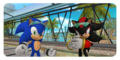Thumbnail for version as of 17:41, December 20, 2015