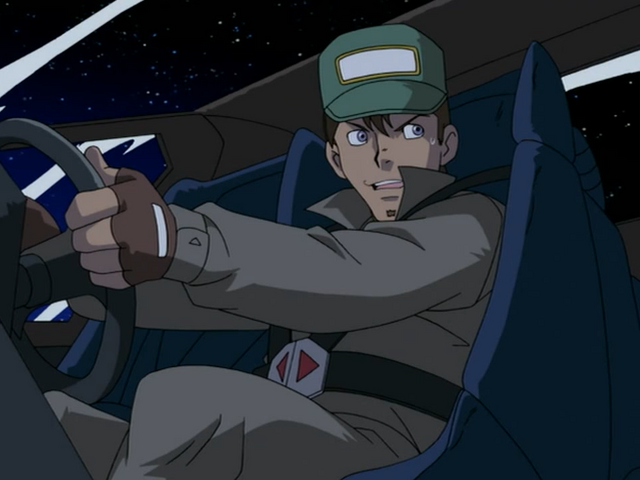 File:Ep49 Guy.png