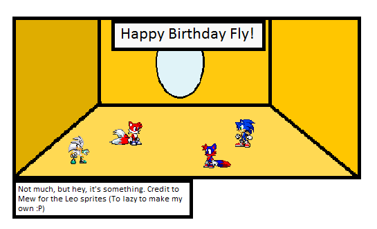 File:Happyb-dayFly.png