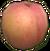 Peach food