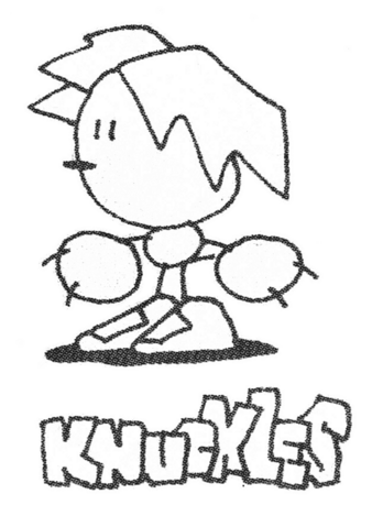 File:Sketchy-Knuckles.png