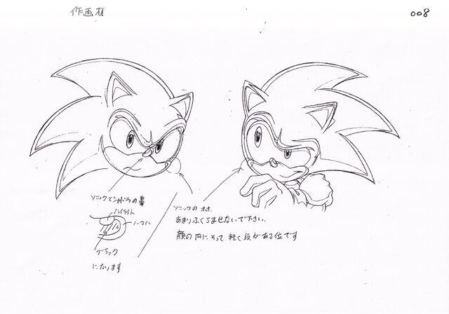 File:SonicXConcept09-3.jpg