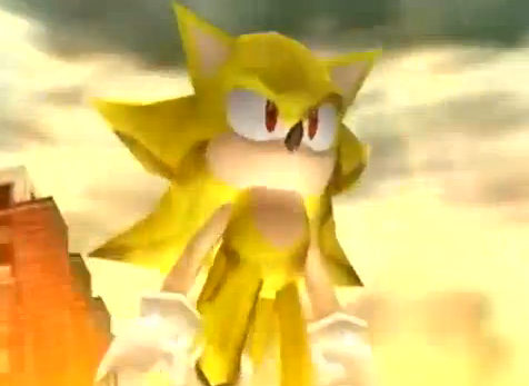 File:Super Sonic SA DC.png
