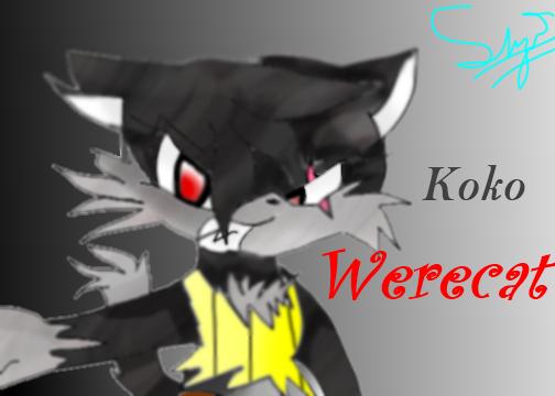 File:Werecat.png