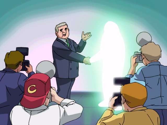 File:Ep21 President shaking hands with winner.png