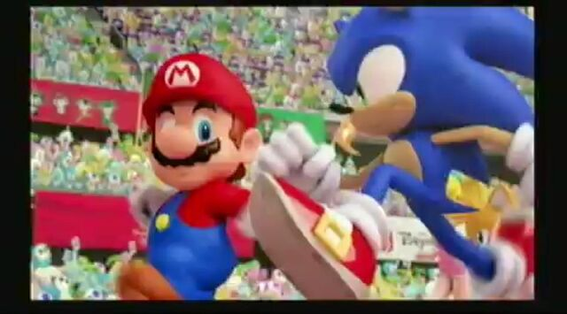 File:Mario & Sonic2.jpg