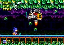 Sonic2MysticCaveBoss.png