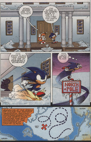 File:Sonic X issue 15 page 5.jpg