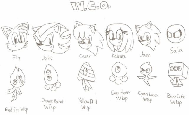 File:WCO part 1.png