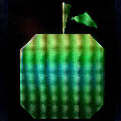 File:Square Fruit.jpg