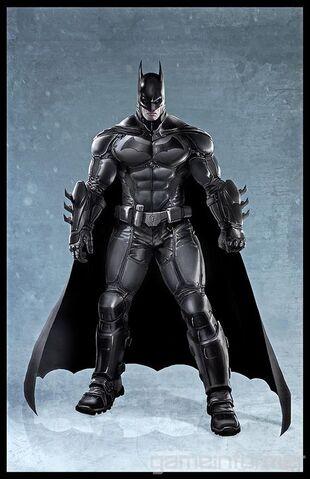 File:468px-Batmanao8.jpg
