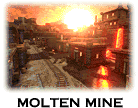 Molten Mine icon