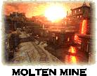 File:Molten Mine icon.png