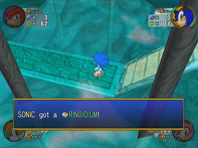 File:Ringidium in-game.jpg