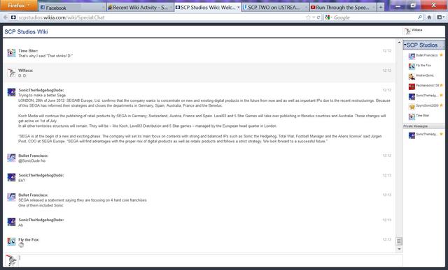 File:Sega Shutting down 2.png