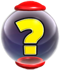 File:Item Box in Sonic Runners.png