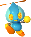 File:Omochao 3 (Sonic Generaions).png