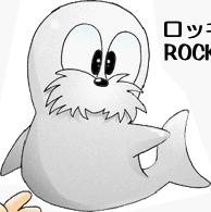 File:Rocky-Joe Sushi.png