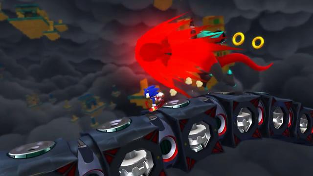 File:SLW Wii U Zavok Fight 06.png