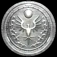Son06 silvermedal