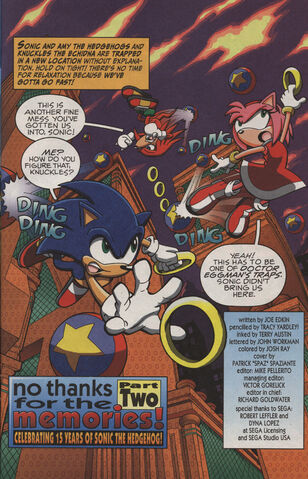 File:Sonic X issue 11 page 1.jpg