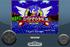 Sonic iphone