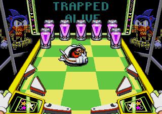 File:Trapped-Alive.png