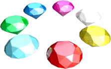 File:Chaos Emeralds (Sonic Free Riders).png