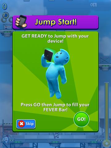 File:Jumpfeverjumpstart.png