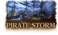 File:Pirate Storm icon.png