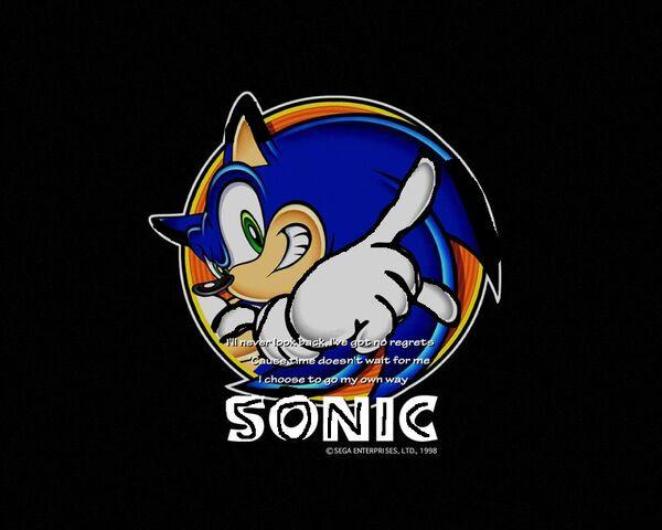 File:SonicAdventure Style.jpg