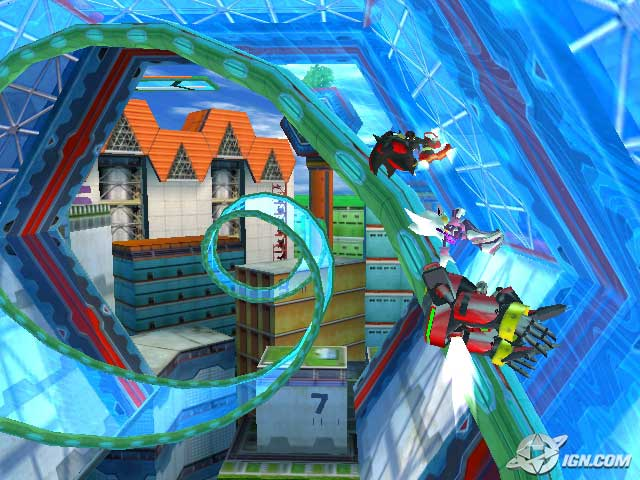 File:Sonicheroes 110403 17.jpg