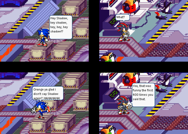 File:The Annoying Sonic.png
