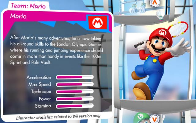 File:Mario stats.png