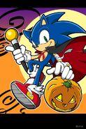 Sonic20thwp-halloween