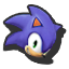 File:Stock 90 sonic 08.png