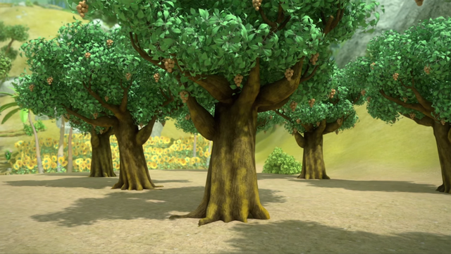 File:Beige berry trees.png