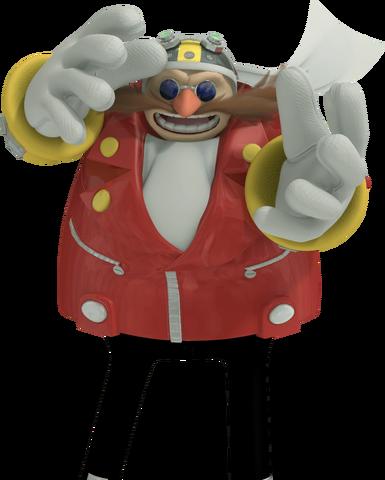File:Eggman 2.png