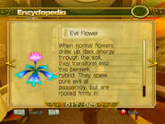 Evilflowerprofile