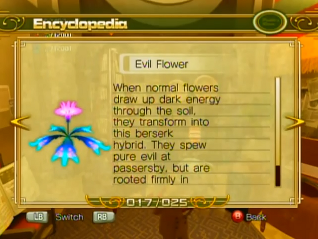 File:Evilflowerprofile.png
